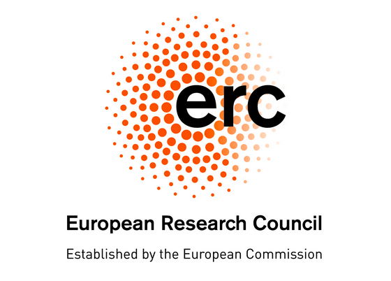 Andreas Bulling receives ERC Starting Grant