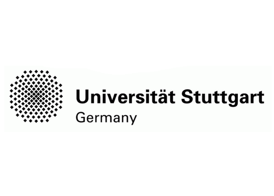 Andreas Bulling appointed Full Professor at the University of Stuttgart